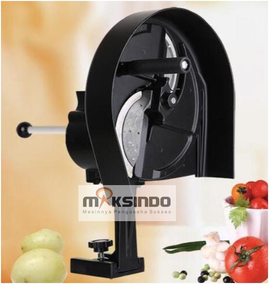 perajang-manual-multifungsi-kentang-singkong-dan-sayuran-3-tokomesin-bogor-1