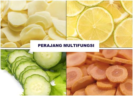 perajang-manual-multifungsi-kentang-singkong-dan-sayuran-3-tokomesin-bogor-2