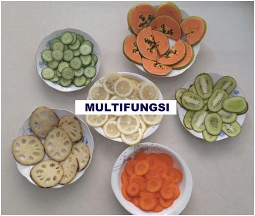 perajang-manual-multifungsi-kentang-singkong-dan-sayuran-3-tokomesin-bogor-3