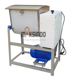 Jual Mesin Dough Mixer Serbaguna 15 Kg (MKS-DMIX15) di Bogor