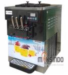 Jual Mesin Krim 3 Kran Kompressor Aspera NEW MODEL (ICM-925) di Bogor