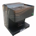 Jual Mesin Printer Kopi dan Kue (Coffee and Cake Printer) di Bogor