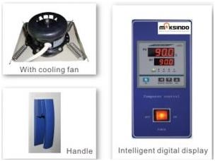 mesin-oven-pengering-dryer-maksindo-4