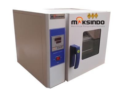 mesin-oven-pengering-dryer-maksindo