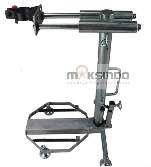 mesin-standing-mixer-untuk-cat-dll-3-tokomesin-bogor-1