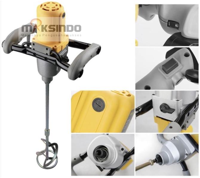 mesin-standing-mixer-untuk-cat-dll-3-tokomesin-bogor-2