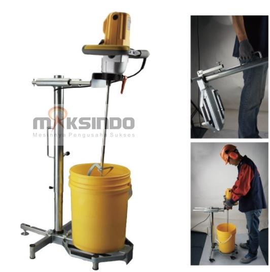 mesin-standing-mixer-untuk-cat-dll-3-tokomesin-bogor-3