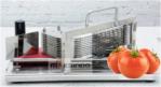 Jual Alat Pengiris Tomat (MKS-TM5) di Bogor