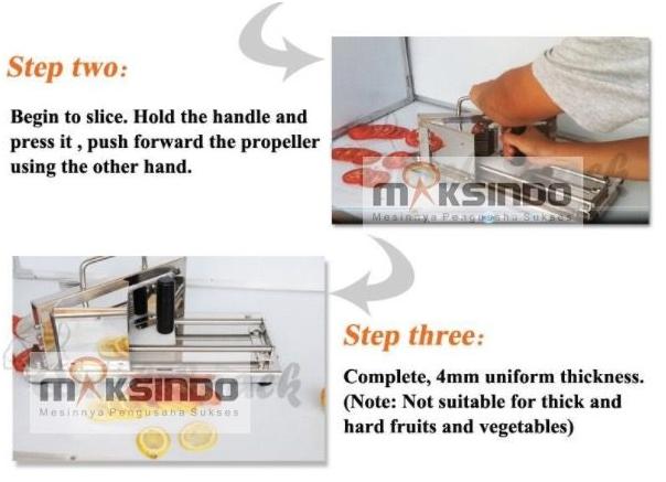 Alat-Pengiris-Tomat-MKS-TM5-4-tokomesin