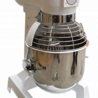 Jual Mesin Mixer Planetary 15 Liter (MKS-15B) di Bogor