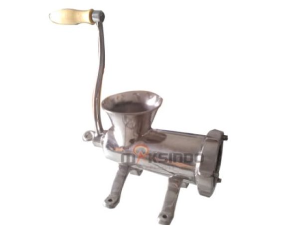 Giling-Daging-Manual-Stainless-MKS-SG32-1-tokomesin