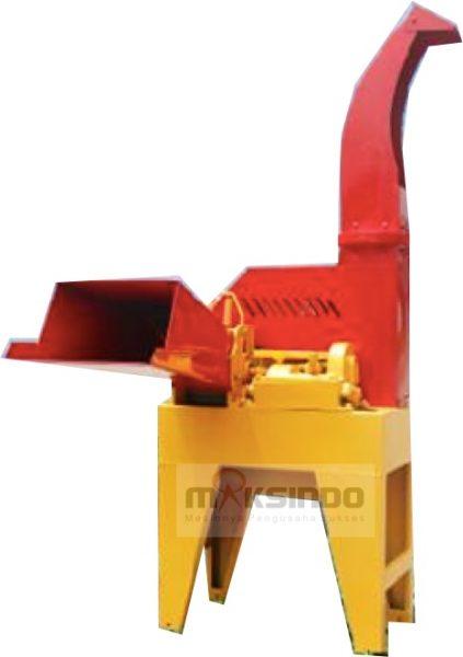 Mesin-Chopper-Perajang-Rumput-Ranting-CH800