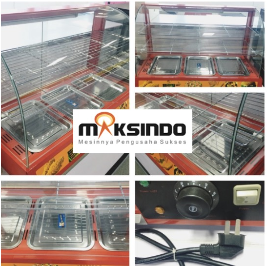 Mesin-Display-warmer-MKS-3W-2