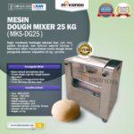 Jual Mesin Dough Mixer 25 kg (MKS-DG25) di Bogor