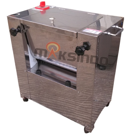 Mesin-Dough-Mixer-5-kg-MKS-DG05-2-tokomesin-