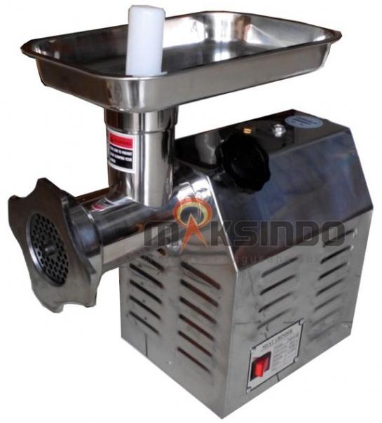 Mesin-Giling-Daging-MHW-220