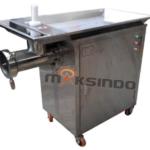 Jual Mesin Giling Daging MHW-420 di Bogor