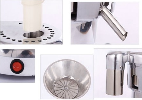 Mesin-Juice-Extractor-MK-3000-2