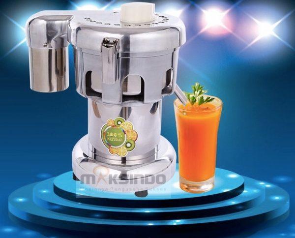Jual Mesin Juice Extractor (MK-3000) di Bogor