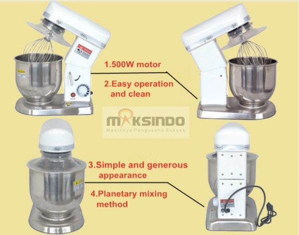 Mesin-Mixer-Planetary-5-Liter-MPL-5-3