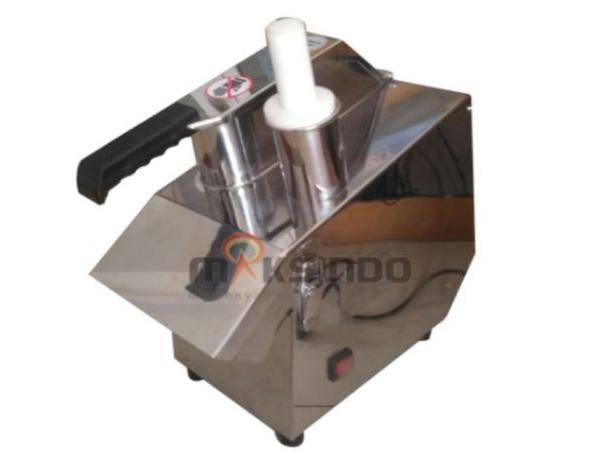 mesin-vegetable-cutter-mks-vg23b-1-tokomesin