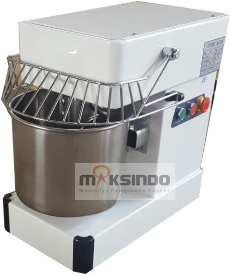 Mixer-Spiral-10-Liter-MKS-SP10