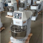 Jual Mixer Spiral 60 Liter (MKS-SP60) di Bogor