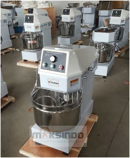 Mixer-Spiral-20-Liter-MKS-SP20-1-tokomesin-
