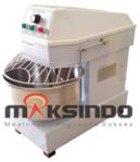 Jual Mixer Spiral 20 Liter (MKS-SP20) di Bogor