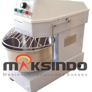 Jual Mixer Spiral 20 Liter MKS-SP20 di Bogor