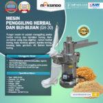 Jual Penggiling Herbal dan Biji-Bijian (GH-30) di Bogor