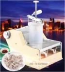 Jual Alat Cetak Pastel Dumpling Manual di Bogor