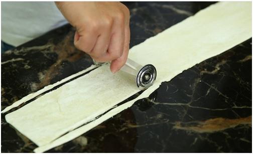 Alat-Cetak-Pastel-Dumpling-Manual-7