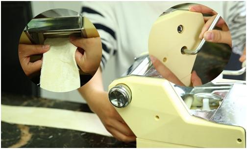 Alat-Cetak-Pastel-Dumpling-Manual-8