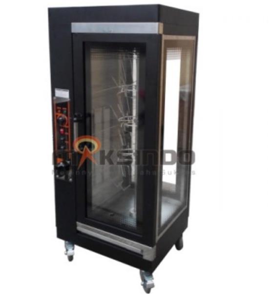 Gas-Rotisseries-Pemanggang-Ayam-Vertikal-5-tokomesin-maksindo