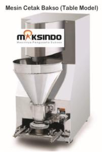 Mesin-Cetak-Bakso-Mini-Table-Model-MCB-200B-