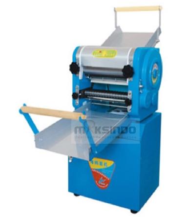 Mesin-Cetak-Mie-Industrial-MKS-300-7-tokomesinbogor (2)