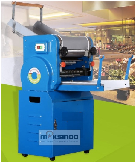 Mesin-Cetak-Mie-Industrial-MKS-300-7-tokomesinbogor (4)