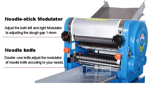 Mesin-Cetak-Mie-Industrial-MKS-300-7-tokomesinbogor (6)