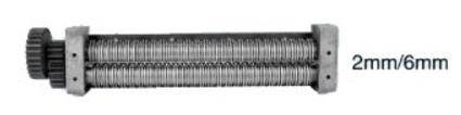 Mesin-Cetak-Mie-Industrial-MKS-500-7-tokomesin-bogor (4)