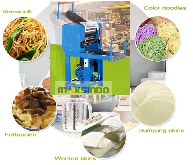 Mesin-Cetak-Mie-Industrial-MKS-500-7-tokomesin-bogor (5)