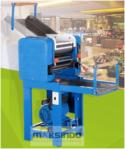 Jual Mesin Cetak Mie Industrial (MKS-800) di Bogor