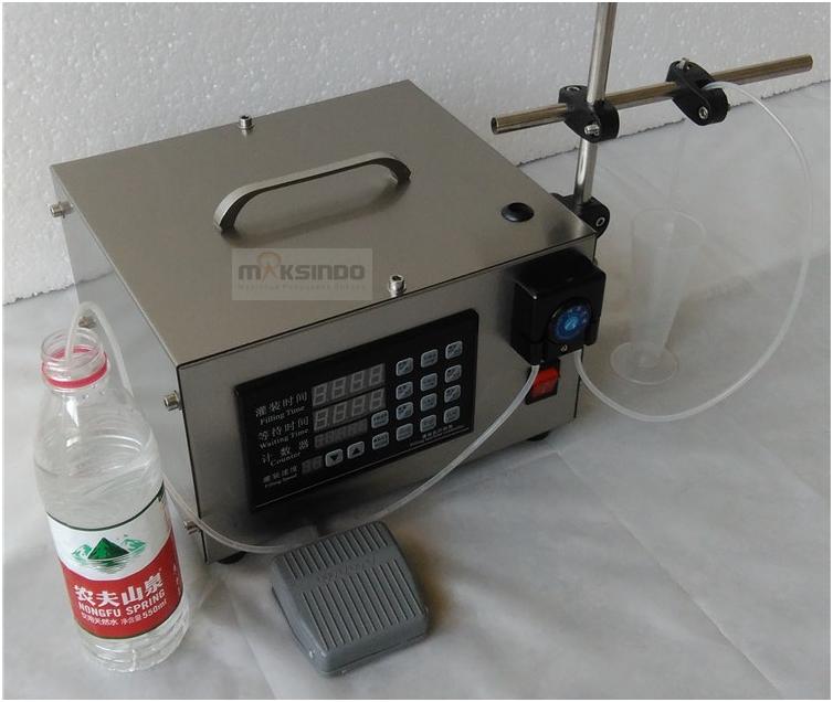 Mesin-Filling-Cairan-Otomatis-MSP-F100-2