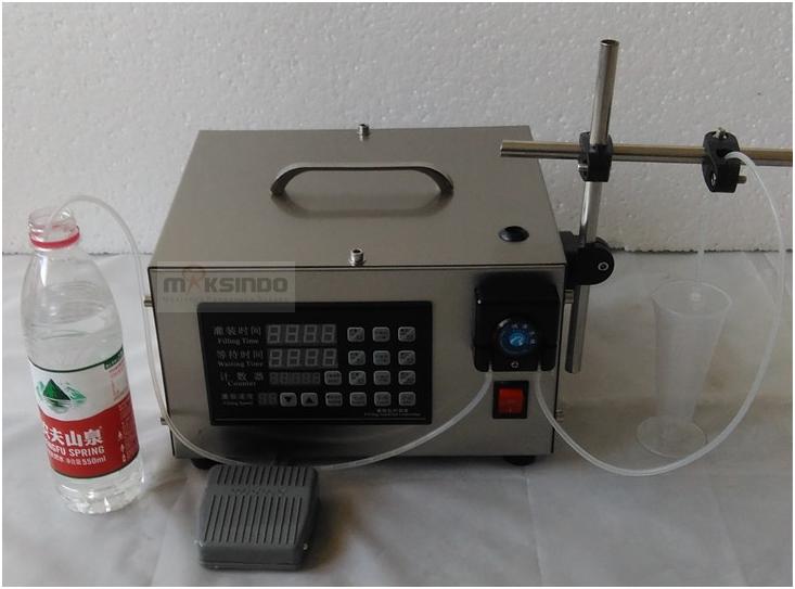 Mesin-Filling-Cairan-Otomatis-MSP-F100
