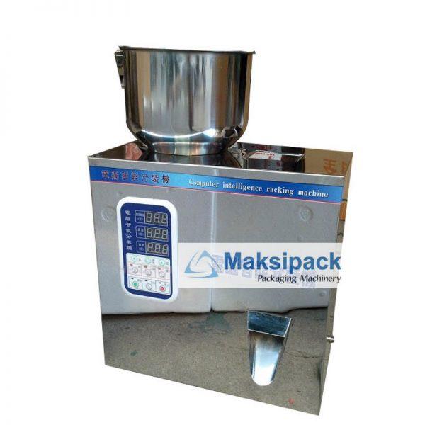 Mesin-Filling-Tepung-Powder-dan-Granule-Butir-Biji