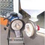 Jual Mesin Giling Bumbu Basah GLB220 di Bogor