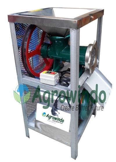 Mesin-Giling-Daging-Industri-AGR-GD32-2