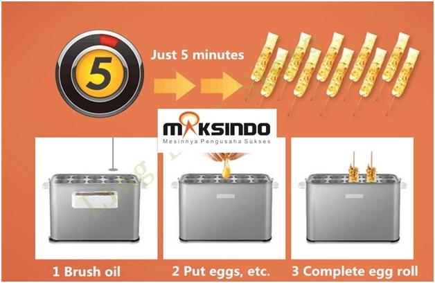 Mesin-Pembuat-Egg-Roll-Listrik-3-tokomesin-