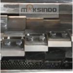 Jual Mesin Penghancur Plastik Multifungsi – PLC180 di Bogor