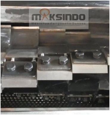 Mesin-Penghancur-Plastik-Multifungsi-PLC180-2